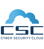 csc cyber security cloud
