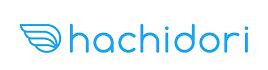 Hachidori Inc.