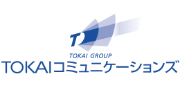 Tokai Group